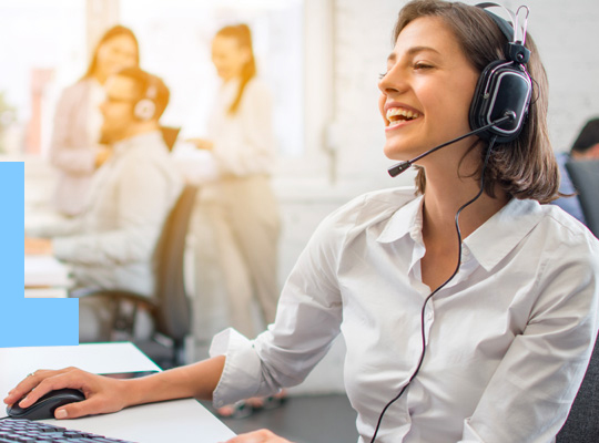 Virtual Assistant Services from 24/7 Virtual Assistant